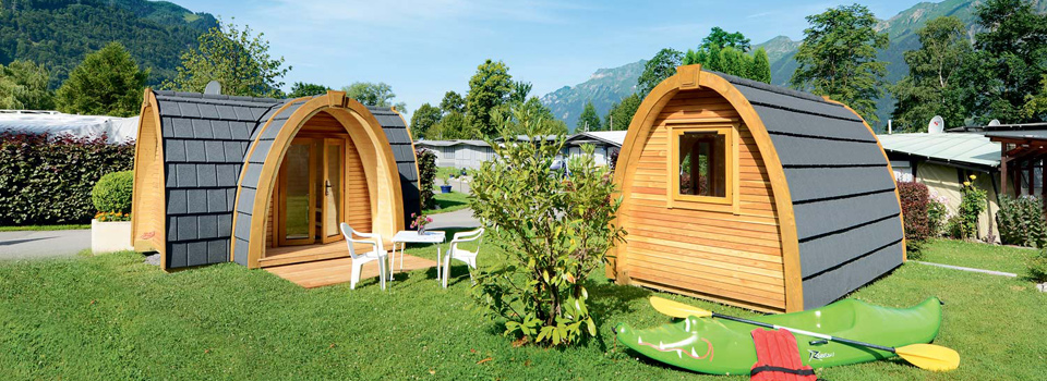 Podhouse_Brienz
