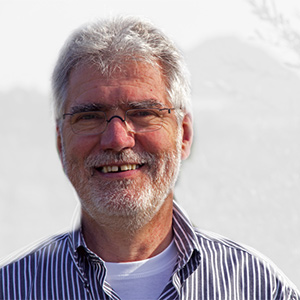 Roland Meiselbach